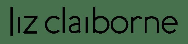 liz-claiborne-logo