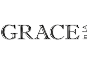 graceinla
