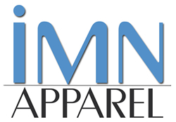 IMN Apparel at Deb's Fashions in Clinton