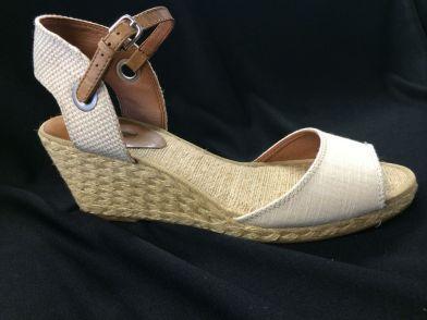 Summer Sandals at Deb's