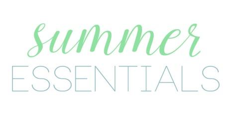 Summer-Essentials-via-Life-On-Virginia-Street-1