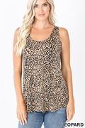 RT-43028-LEOPARD-FRONT-CROP