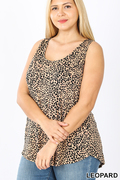 RT-43028X-LEOPARD-FRONT-SIDE-CROP (1)
